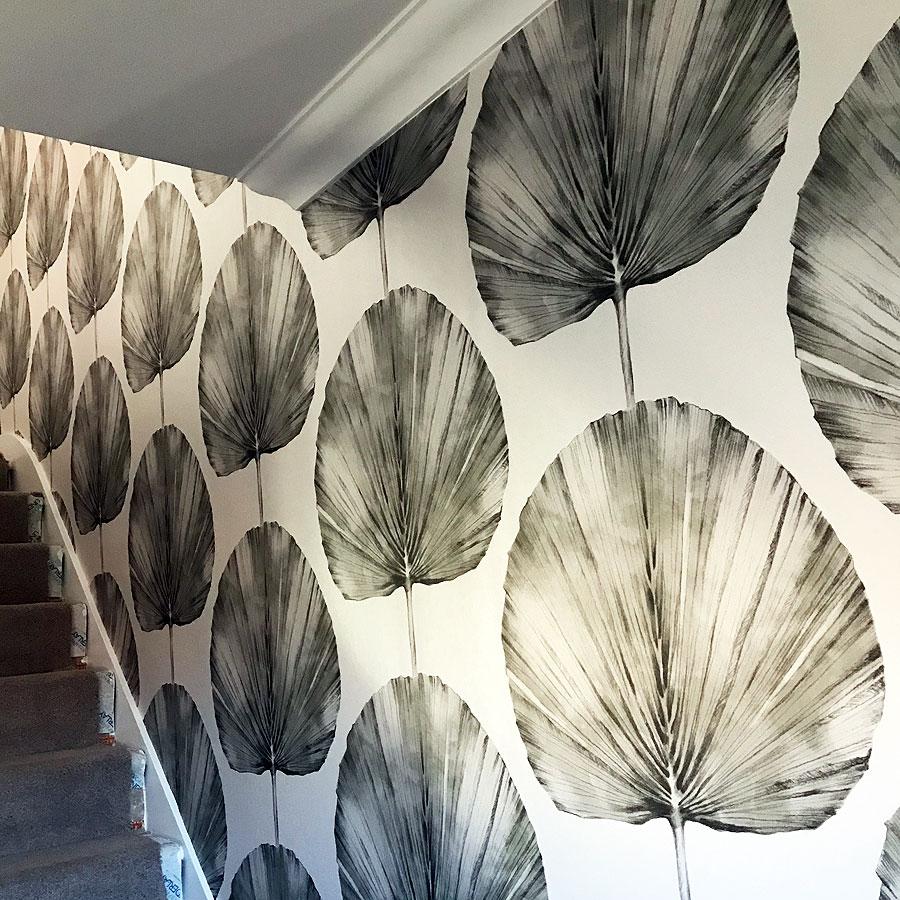 Sally & Heather Female Painters & Decorators Brentwood, Essex