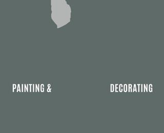 Sally & Heather Painting & Decorating